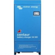 Cargador De Baterías 24v 40a Centaur De Victron