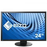 "Eizo FlexScan EV2430 LED display 61,2 cm (24.1"") WUXGA Nero"