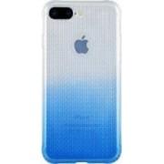 Skin Benks Magic Diamond iPhone 7 Plus Albastru
