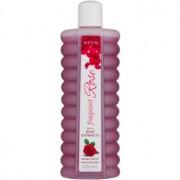 Avon Bubble Bath espuma de baño con extracto de rosal silvestre 500 ml