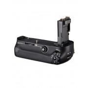 Pachet Digital Power Grip compatibil Canon 5D MkIII + Digital Power LP E6 Acumulator compatibil Canon 5D 6D 7D 60D 70D