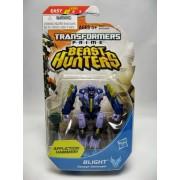 Transformers Prime Blight - Beast Hunters - Cyberverse Legion
