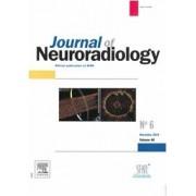 Journal of Neuroradiology - Abonnement 12 mois