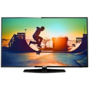 PHILIPS SMART 55 inca 55PUS6162/12 LED 4K Ultra HD