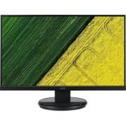 "Монитор Acer K202HQLAB 20"" HD"