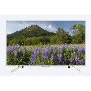 "TV LED, Sony 43"", KD-43XF7077, Smart, XR 400Hz, 4K X-Reality PRO, WiFi, UHD 4K (KD43XF7077SAEP)"