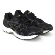 Asics Gel-Equation 8 Men Running Shoes For Men(Black)