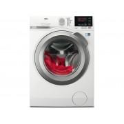 AEG L6FBG142R 1400rpm 10kg Washing Machine