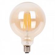 LED E27-G125-Filament lamp - 7W