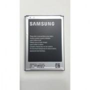 Originl Battery EB595675LU For Samsung Galaxy Note 2 3100 mAh