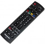 EUR7651010, Mando distancia para TVs Panasonic (=N2QAYB000487)