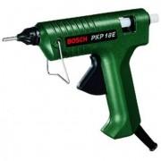 Pistola incollatrice bosch pkp 18-e 0603264503