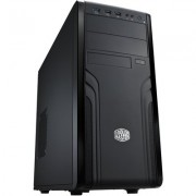 Кутия Cooler Master CM Force 500