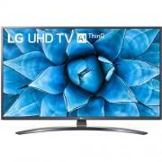 LG 55UN74003LB 4K UHD webOS SMART LED televízió