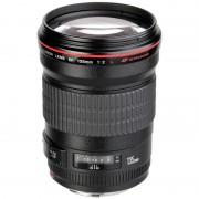 Canon Objetivo EF 135mm F2L USM