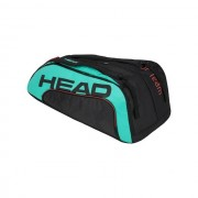 Head Tour Team 12R Gravity