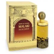 Swiss Arabian Dehn El Oud Malaki Eau De Parfum Spray 3.4 oz / 100.55 mL Men's Fragrances 546165