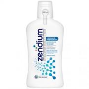 zendium® Complete Protection Mundspülung 500 ml Mundwasser