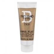 Tigi Bed Head Men Power Play fixační gel na vlasy 200 ml pro muže