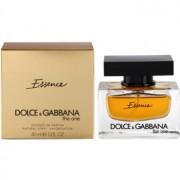 Dolce & Gabbana The One Essence eau de parfum para mujer 40 ml