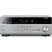 AV Receiver Yamaha RX-V677 7.2-Channel (Titanium)