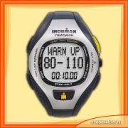 Ironman Target Trainer Pulse Watch