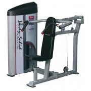 Aparat de forta Body-Solid S2SP-2