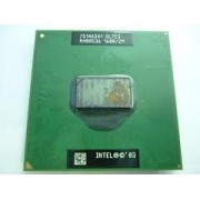 procesor laptop Intel PM 1600/2M