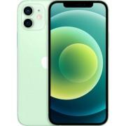 Apple - iPhone 12 5G 256GB - Green (Verizon)