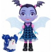 Set Disney figurine Vampirina si Lupi 3 ani + Mov cu Albastru