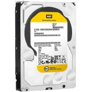 Western Digital RE4 (Raid Edition) 6Tb/6000gb SATA3(6Gb/s) drive designed for 24x7 business-critical applications