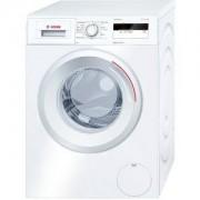 Perilica rublja Bosch WAN24060BY 4 Maxx WAN24060BY