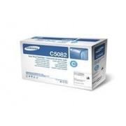 Samsung CLT-C5082L toner cian