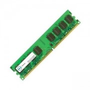 Dell Memory Upgrade - 8GB - 1Rx8 DDR4 UDIMM 2666MHz ECC. AA335287