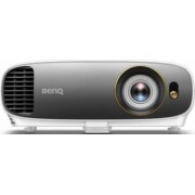Videoproictor BenQ W1700 4K UHD XPR CinematicColor™Rec.709 HDR10