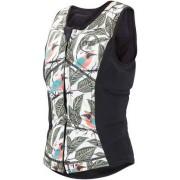 Picture Amita Dam Impact Vest (Black Sparrow)
