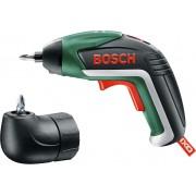 Akumulatorski odvrtač Bosch IXO V Medium 3,6V; 1,5Ah integrisana (06039A8021)