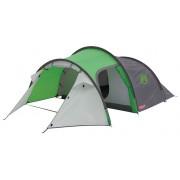 Cortes 3 Camping-Zelt - 2000030275