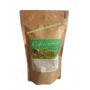 Cafea Verde Macinata 300 g