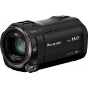 Panasonic HC-V770 HD