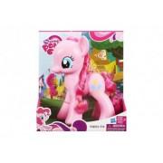 My Little Pony Figurina Pinkie Pie A5168