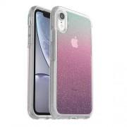 Carcasa OtterBox Symmetry Clear iPhone XR Gradient Energy