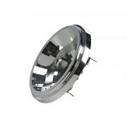 Osram 48837 PRO WFL Halospot 111 12V 60W 40°