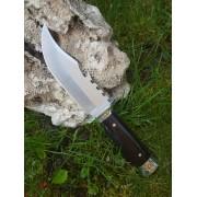 Ловен нож Columbia 27