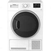 Blomberg LTK28021W 8kg Condenser Tumble Dryer B Energy Rated
