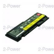 Lenovo Original Laptopbatteri Lenovo 11.1V 3900mAh (42T4845)