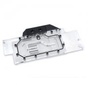 Waterblock VGA EK Water Blocks EK-FC 1080 Ti/1080/1070/1060 GTX FE / Titan X Pascal - Nickel