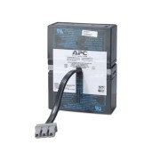 APC RBC33 - Replacement Battery Cartridge
