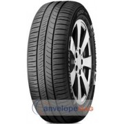 Michelin Energy saver grnx 195/55R16 87H