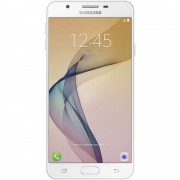 Galaxy J7 Prime Dual Sim 32GB LTE 4G Roz 3GB RAM SAMSUNG